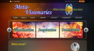 Meta-Visionaries