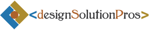 designSolutionPros