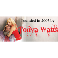 Tonya Watts' B Love Foundation